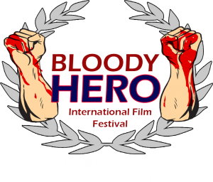 Bloody Hero Winner